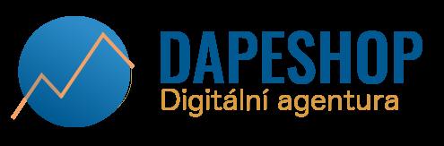 Dapeshop.cz